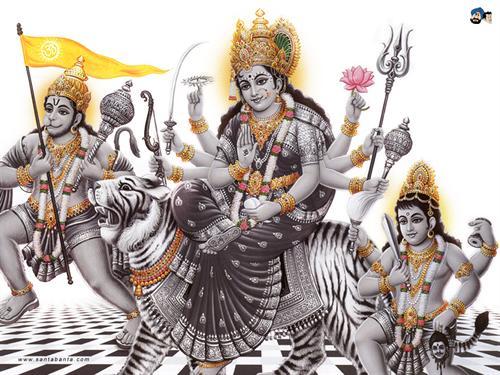 Durga3.jpg